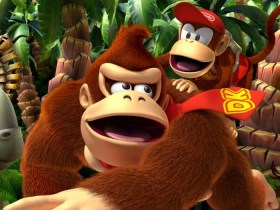 donkey-kong-country-returns-artwork
