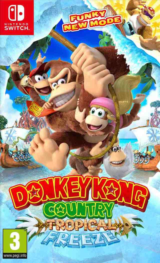 donkey-kong-country-tropical-freeze-switch-box-art