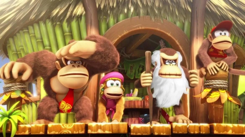 donkey-kong-country-tropical-freeze-switch-screenshot-1