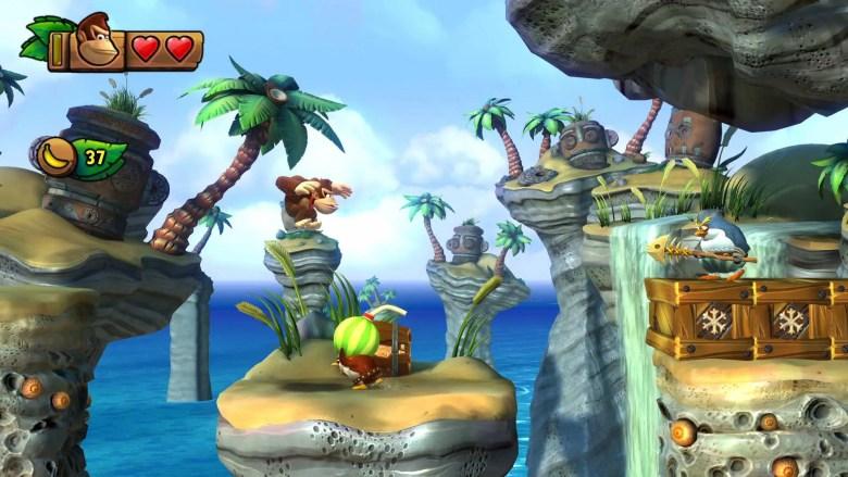 donkey-kong-country-tropical-freeze-switch-screenshot-12