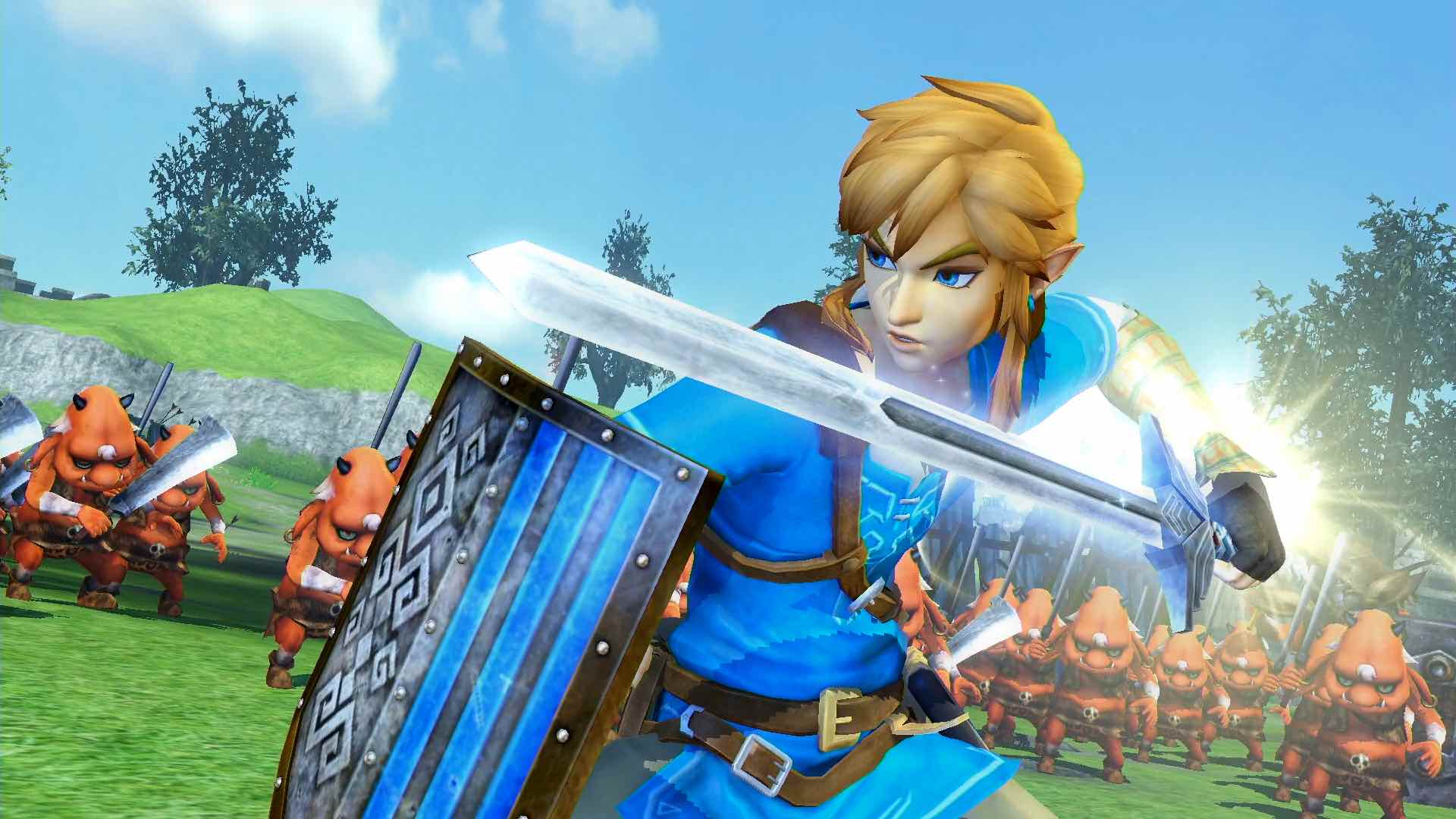 hyrule-warriors-definitive-edition-screenshot-1