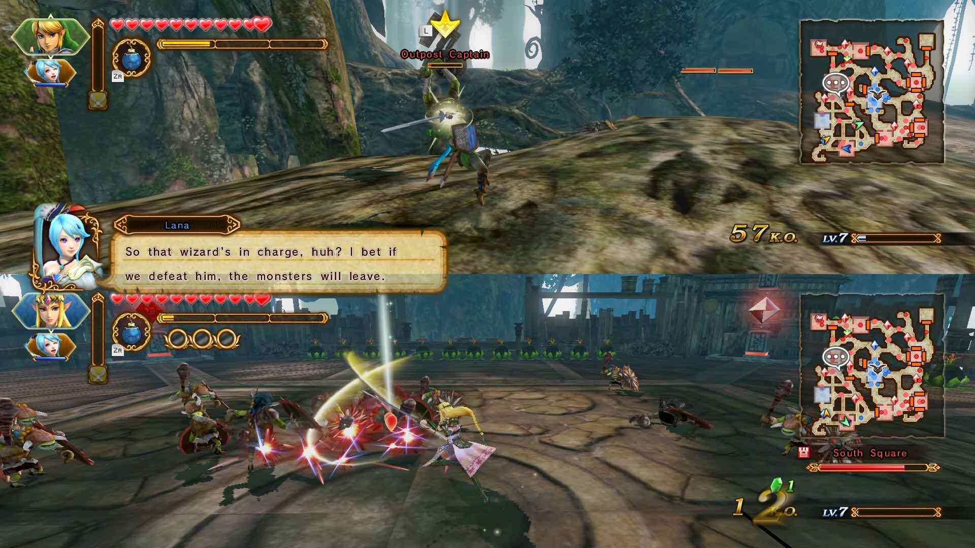 hyrule-warriors-definitive-edition-screenshot-3