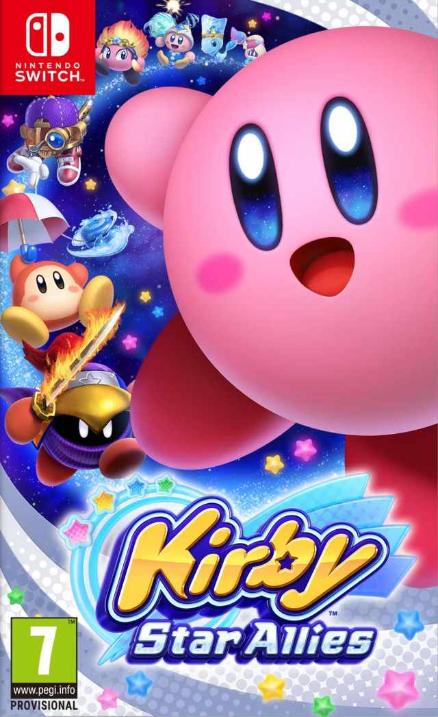 kirby-star-allies-box-art