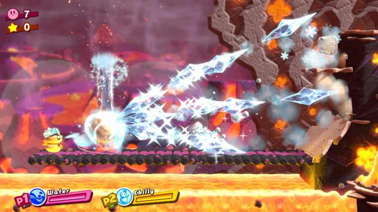 kirby-star-allies-nintendo-direct-mini-screenshot-4