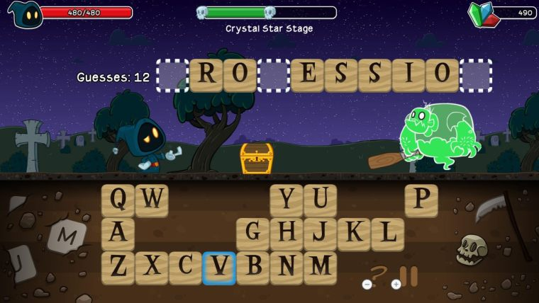 letter-quest-remastered-review-screenshot-1