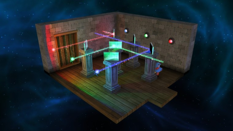 lumo-review-screenshot-2