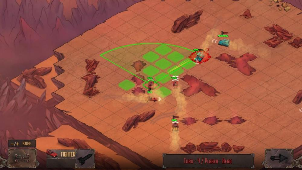 mad-carnage-screenshot-2