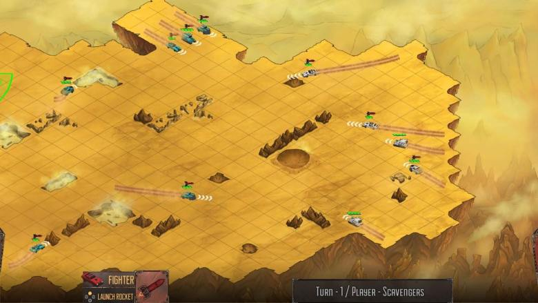 mad-carnage-screenshot-4