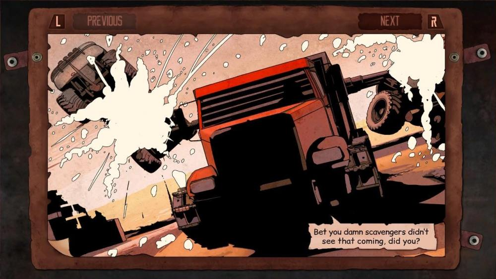 mad-carnage-screenshot-8