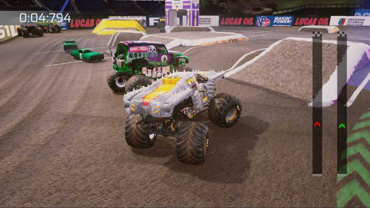 monster-jam-crush-it-review-screenshot-1