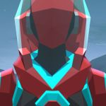 morphite-main-header