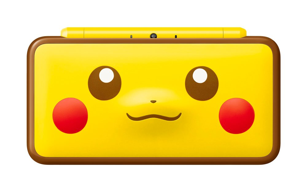 new-nintendo-2ds-xl-pikachu-edition-photo1