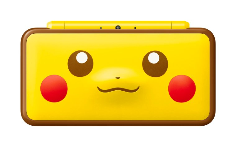 new-nintendo-2ds-xl-pikachu-edition-photo1