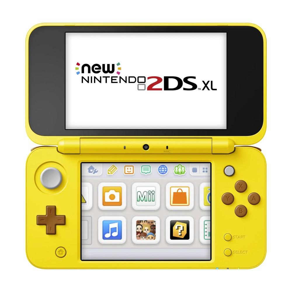 new-nintendo-2ds-xl-pikachu-edition-photo2