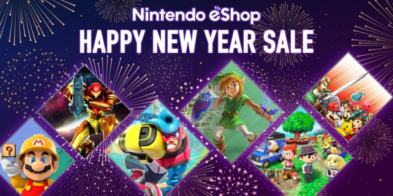 nintendo-eshop-sale-happy-new-year-2018-sale