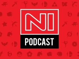 nintendo-insider-podcast-logo