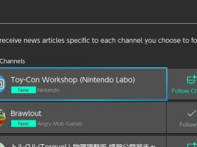 nintendo-labo-toy-con-workshop-channel