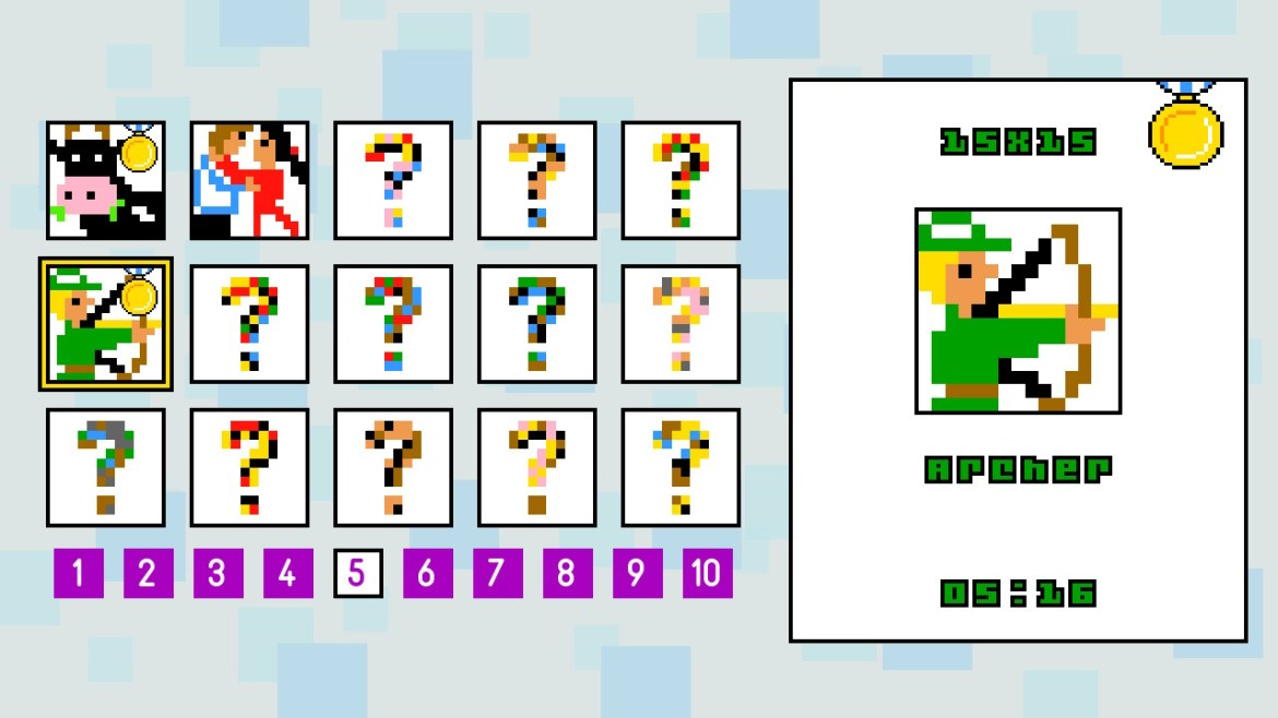 pic-a-pix-deluxe-review-screenshot-2