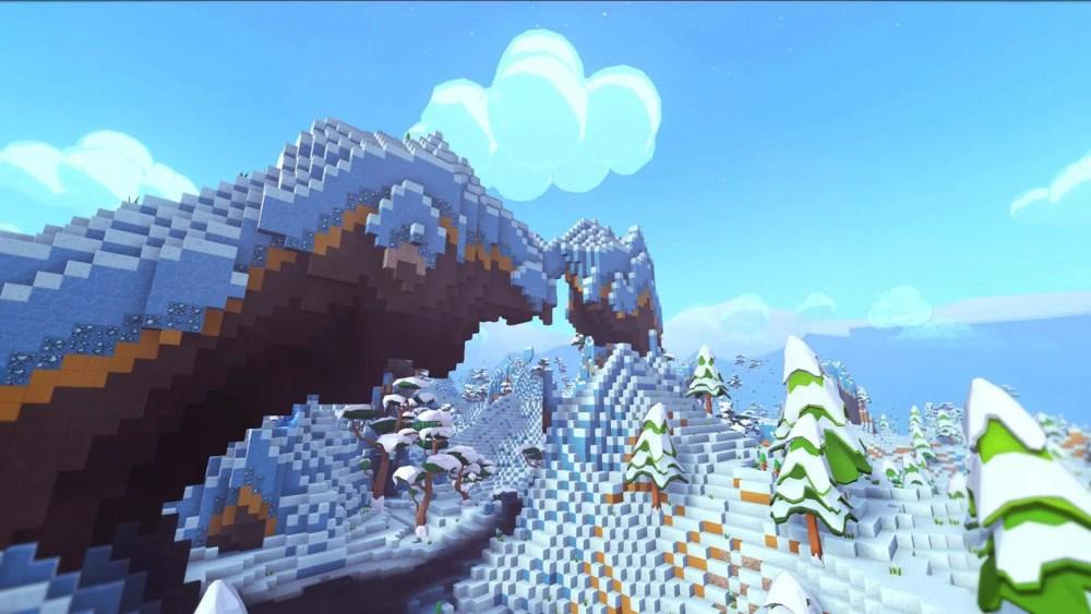 pixark-screenshot-3