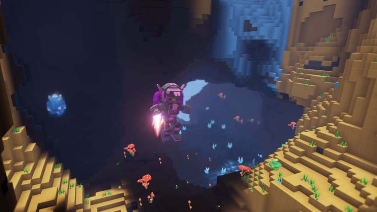 pixark-screenshot-7