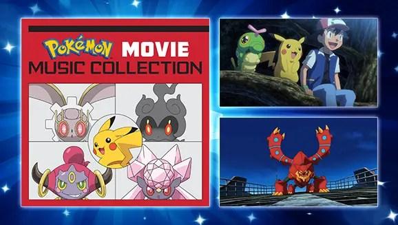 pokemon-movie-music-collection-image