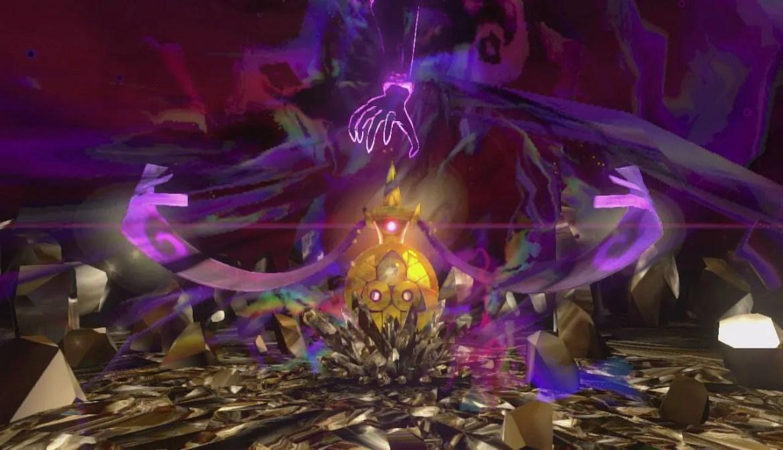 pokken-tournament-dx-battle-pack-screenshot-1