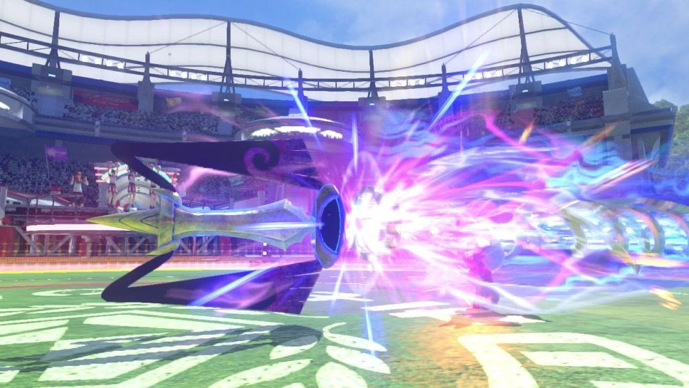 pokken-tournament-dx-battle-pack-screenshot-10