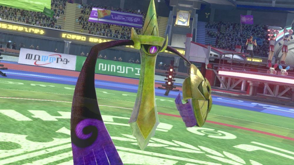 pokken-tournament-dx-battle-pack-screenshot-6