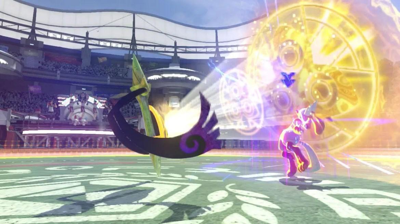pokken-tournament-dx-battle-pack-screenshot-8