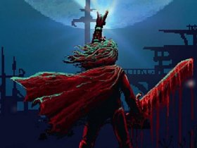 Slain: Back From Hell Review Header