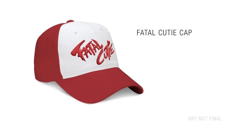 snk-heroines-tag-team-frenzy-fatal-cutie-cap-photo
