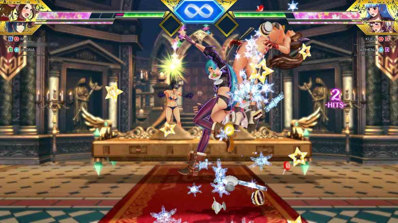 snk-heroines-tag-team-frenzy-screenshot-3