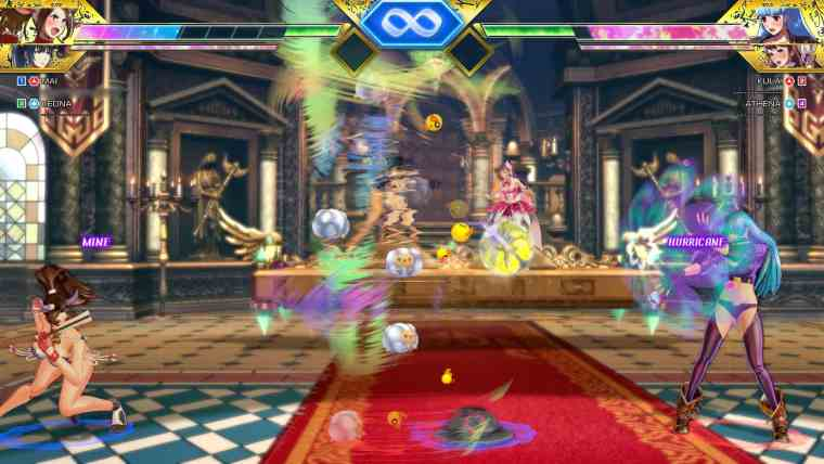 snk-heroines-tag-team-frenzy-screenshot-5