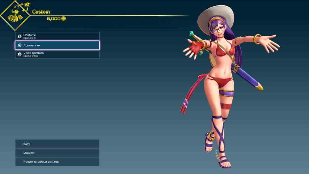 snk-heroines-tag-team-frenzy-screenshot-8