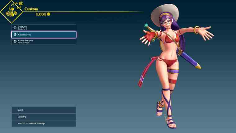 snk-heroines-tag-team-frenzy-screenshot-8