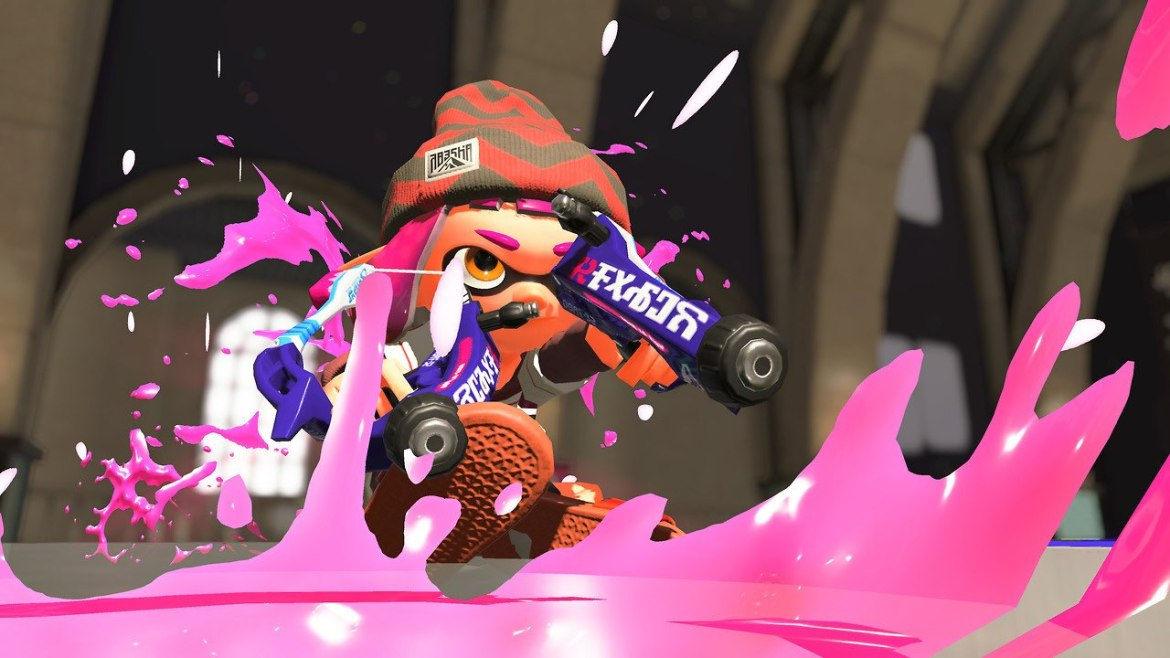splatoon-2-dapple-dualies-nouveau-screenshot-1