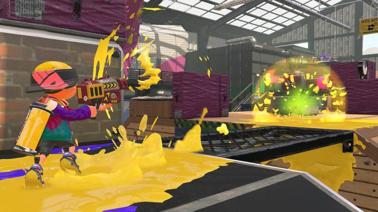 splatoon-2-rapid-blaster-deco-review-screenshot-1