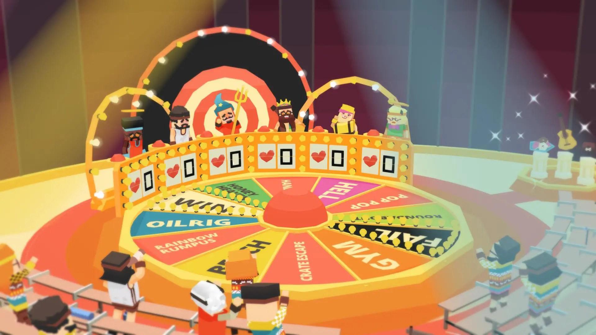 stikbold-a-dodgeball-adventure-deluxe-review-screenshot-1