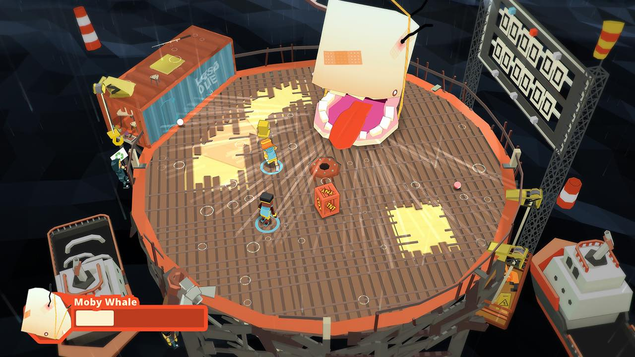 stikbold-a-dodgeball-adventure-deluxe-review-screenshot-3
