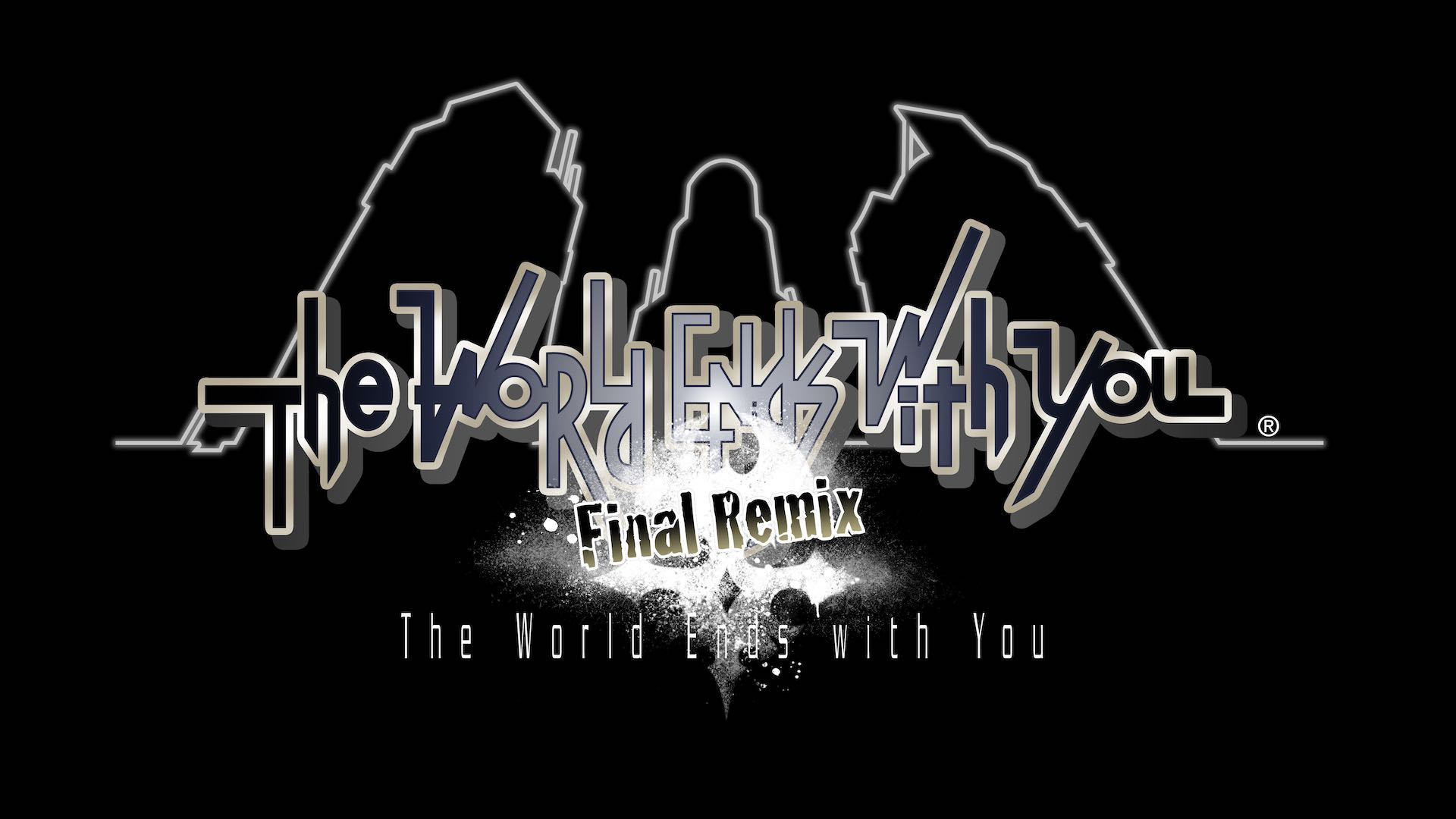 the-world-ends-with-you-final-remix-logo