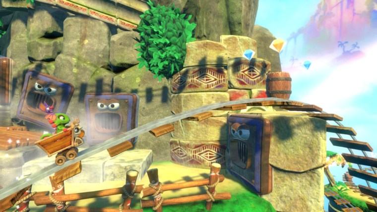yooka-laylee-review-screenshot-2