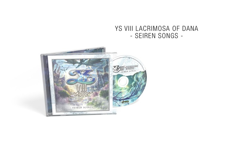 ys-viii-lacrimosa-of-dana-official-soundtrack-photo