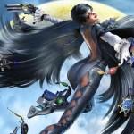 Bayonetta 2 Review Header