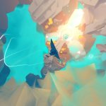 InnerSpace Review Header