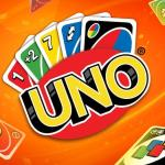UNO Main Header