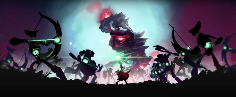 Masters Of Anima Review Header