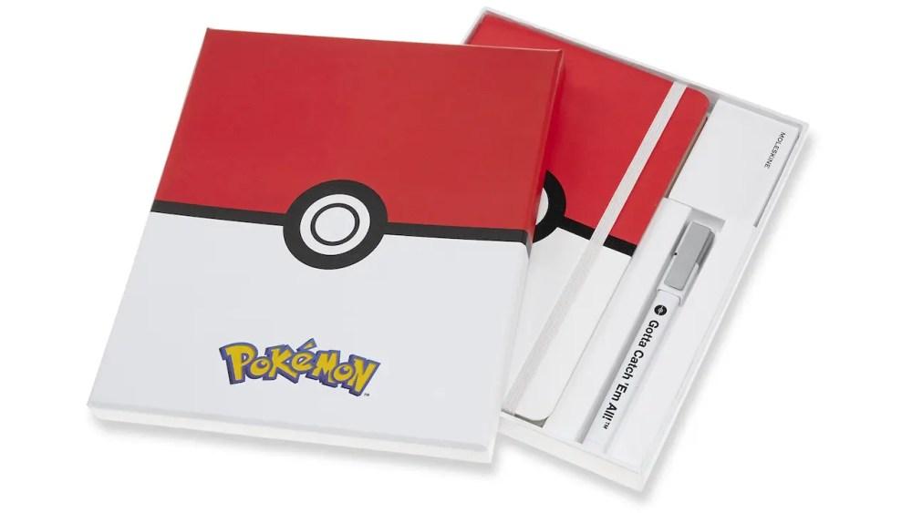 Pokémon Limited Edition Collector's Box Photo