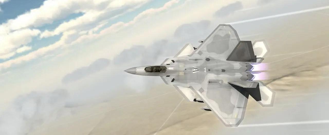 Vertical Strike: Endless Challenge Screenshot