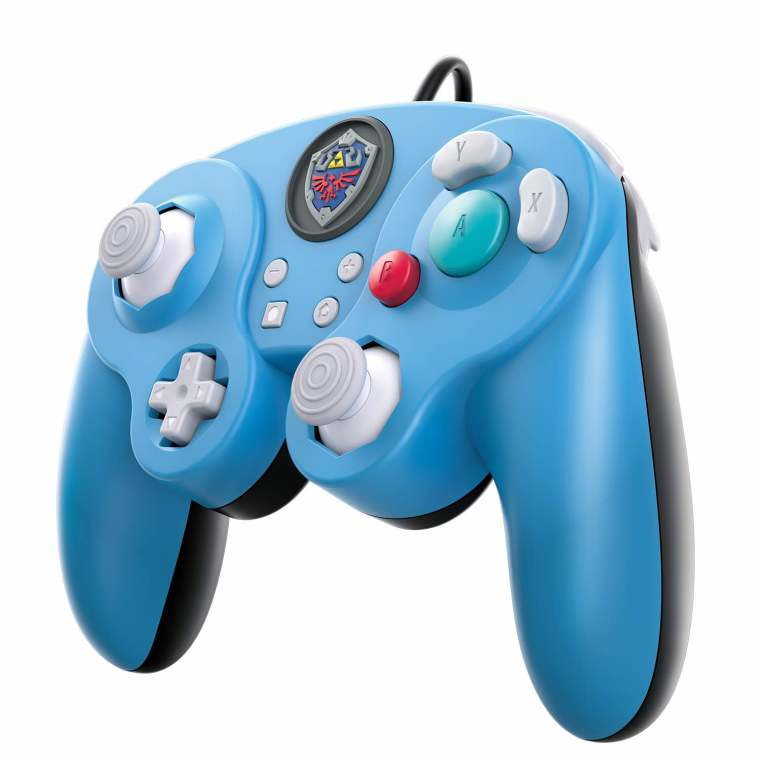 PDP Link Wired Smash Pad Pro Photo 2