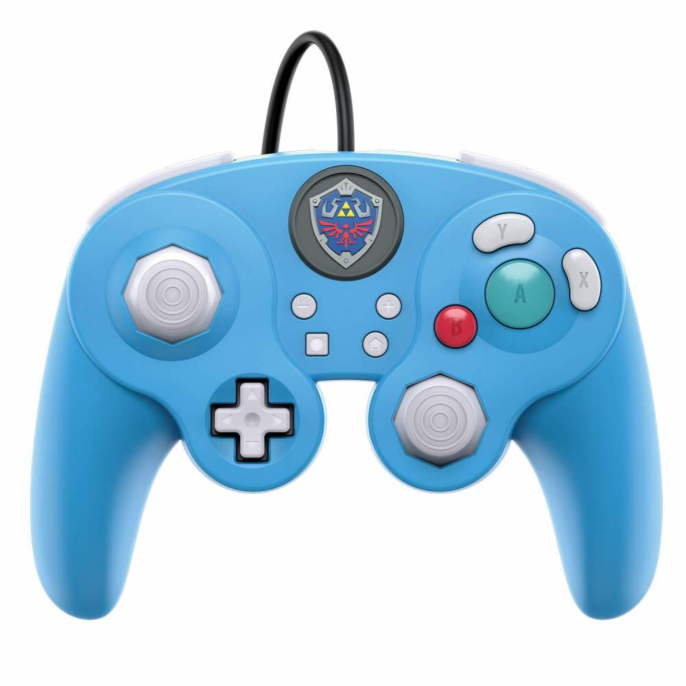 PDP Link Wired Smash Pad Pro Photo 4
